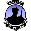 College of Piping
