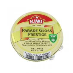 KIWI Parade Gloss Neutral