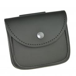 Sporting Wallet Pouch