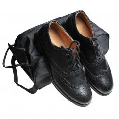 Ghillie Brogue Bag