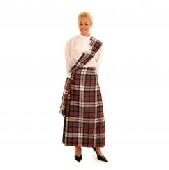 Lady's Plain Sash - made to order