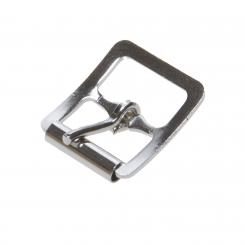 Remplacement buckle for Kilt 1 1/4 inch (32mm)