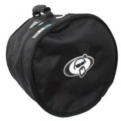"Protection Racket Pipe Band HTS Snare Case 14""x12"""