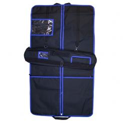 Uniform & Kilt Carrying Case