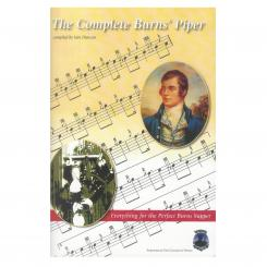 The Complete Burns' Piper