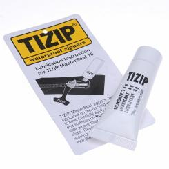 Original Lubricant for zipper Bag.