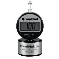 DrumDial Drum Tuner Digital