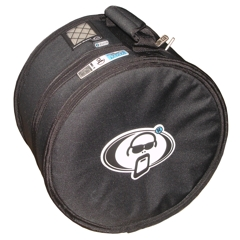 "Protection Racket Pipe Band Tenor Drum Case 15""x12"""
