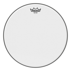Remo PowerMax Tenor-Drum 14""