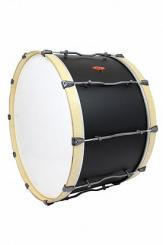 "Andante Pro Series Bass Drum 24""x14"""