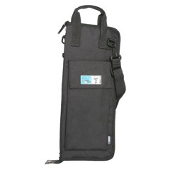 Standard Pocket Stick Case BLACK