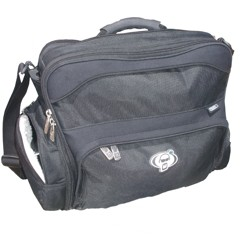 Deluxe Utility Case Protection Racket